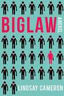 Biglaw by Lindsay Cameron (Hardback, 2015)