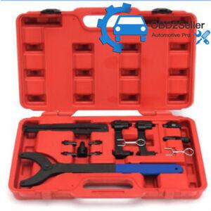 Timing-Tool-Kit-For-AUDI-VW-A4-A6-A8-3-2L-V6-FSI-Camshaft-Quattro-2-4L
