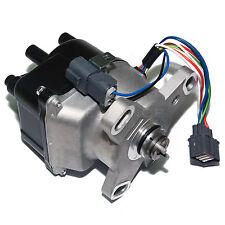 For Civic VTEC V-TEC VX, EX, SI Compatible with TD-42U Ignition Distributor