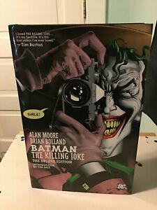 batman-the-killing-joke-the-deluxe-edition-dc-hardcover-hc