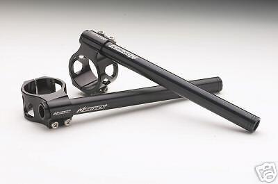 DRIVEN CLIP-ONS HONDA 1000 1000RR 04//07 50mm