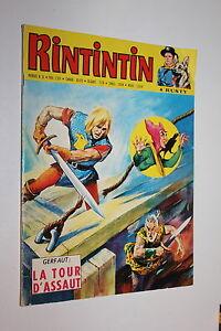 Rintintin-et-Rusty-Mensuel-n-31-Aout-1972