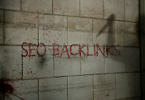 70-PR9-DA-Domain-Authority-Highest-Quality-amp-Most-Effective-Backlinks