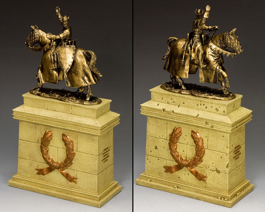 re & Country Country Country re Philip of France w Se Stone Plinth (SP079+SP086) SP086-SA e306a3