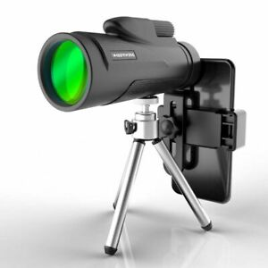 Monocular-Telescope-12X50-Night-Vision-Hunting-Camping-Telescope-Camera-Outdoor
