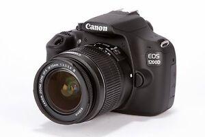 CAMARA-DIGITAL-CANON-EOS-1300D-18-55DCIII