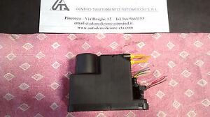 Pompa-chiusura-centralizzata-Mercedes-W-124-200E-16-1248001348-Hella