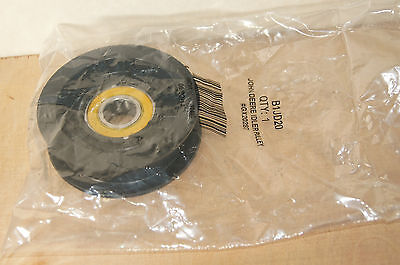 HEAVY DUTY REPLACEMENT FLAT IDLER FOR MTD / CUB CADET 756-00627D 756-0365 (8602)