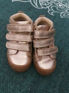M\u0026S Baby Girl Shoes Size 4 | eBay