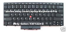 Lenovo ThinkPad Edge E30 Series Keyboard PR-85LA 60Y9511 Grade A