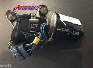 Scheibenwischermotor-vorne-Mazda-626-849100-3972