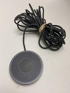 Logitech Expansion Mic for MeetUp 889-000130 Conference Speaker Phones -UNTES