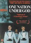 One Nation Under God 0720229911078 With Michael Busse DVD Region 1