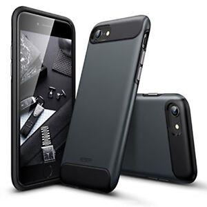iPhone-8-Case-ESR-Rugged-Heavy-Duty-Bumper-Armor-Case-360-Protective-Shock-Abso