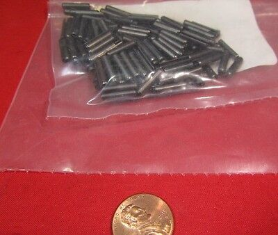 The Hillman Group 80152 4-Inch x 5//8-Inch Flat Head Phillips Sheet Metal Screw 100-Pack
