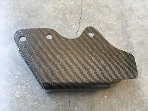 Cruna-catena-fibra-carbonio-carbon-fiber-chain-guard-2S2-22128-70-00-YAMAHA