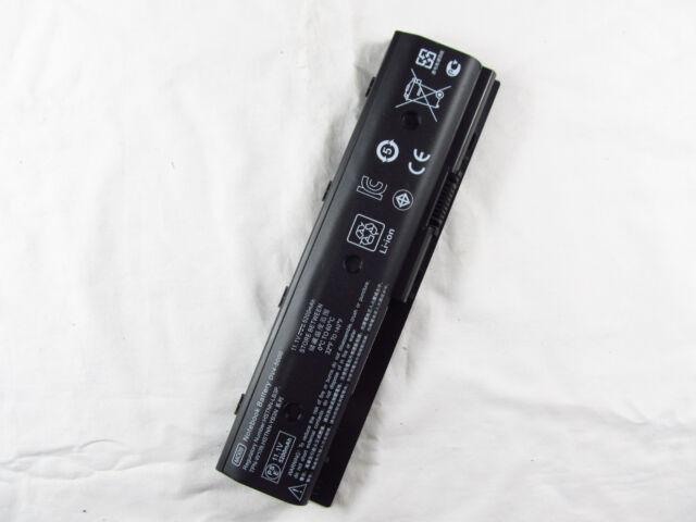 battery for HP Pavillion DV6-7000 DV4-5000 11.1V 57Wh MO06 671731-001