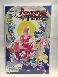 Adventure-Time-33-VF-NM-1st-Print-Boom-Studios-Comics