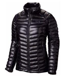 Women-039-s-Mountain-Hardwear-Ghost-Whisperer-800fill-Down-Jacket