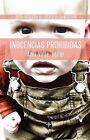Inocencias Prohibidas: Una Mirada Breve al Cuento Latinoamericano by Terranova Editores Inc (Paperback / softback, 2012)