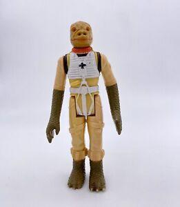 Vintage-Star-Wars-Bossk-Action-Figure-1980-Kenner