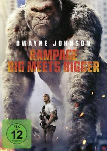 RAMPAGE-BIG-MEETS-BIGGER-DVD-Min-DD5-1WS