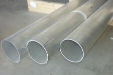 5 Alu Tube Tubing Pipe 12 Long 120