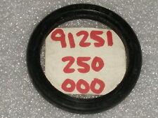 1960's Honda CA77 300 305 CA72 250 CA95 150 CB92 125 CA 160 F Wheel Oil Seal NOS