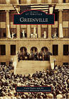 Greenville by Hunt County Historical Commission, Carol Taylor (Paperback / softback, 2010)