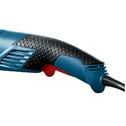 Bosch Professional Winkelschleifer GWS 18-125 PL INOX 1800W M14 06017A4100