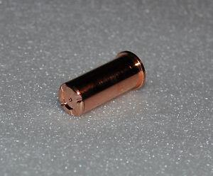 Trafimet-Plasma-Schneidduese-lang-26-8mm-long-life-1-0-1-2-mm-CB50-CB70