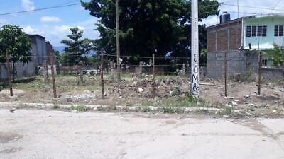 Terreno - Tuxtla Gutiérrez
