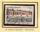 STAMP / TIMBRE FRANCE OBLITERE N° 1059 GRAND TRIANON DE VERSAILLES