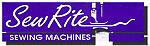 Sewrite Sewing Machines and Parts