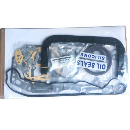ENGINE//HEAD GASKET SET FOR MAZDA SL T3500 ENGINE