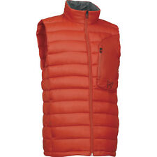 Burton AK BK Insulator Vest (L) Fang