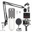 BM-800-karaoke-microphone-BM800-studio-condenser-mikrofon-mic-bm-800-For-KTV thumbnail 12