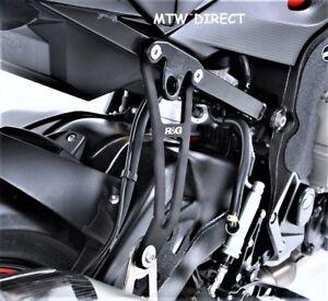 Fits BMW 3 Series E30 316i Genuine Intermotor Fuel Feed Sender Unit