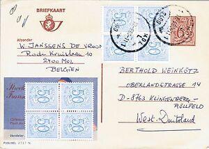 Briefkaart-aus-Belgien-nach-Klingenberg-15-6-1980