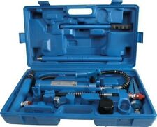 Silverline 868661 Vorschlaghammer mit Hartholzstiel 4,540 g