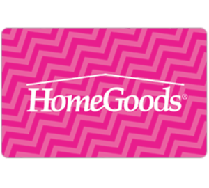 HomeGoods-Gift-Card-25-50-or-100-Email-delivery