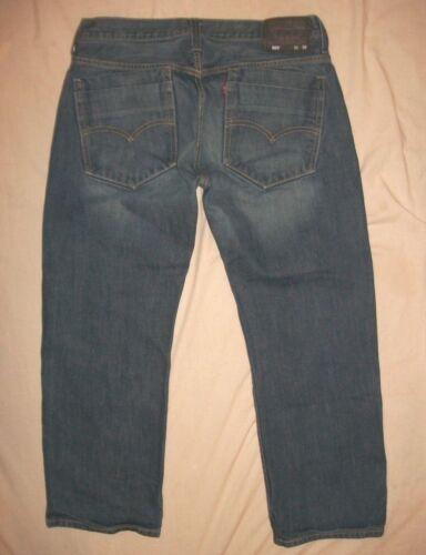 denim denim de coton Jeans de denim Jeans Jeans en coton Jeans de en en en coton pTdqT
