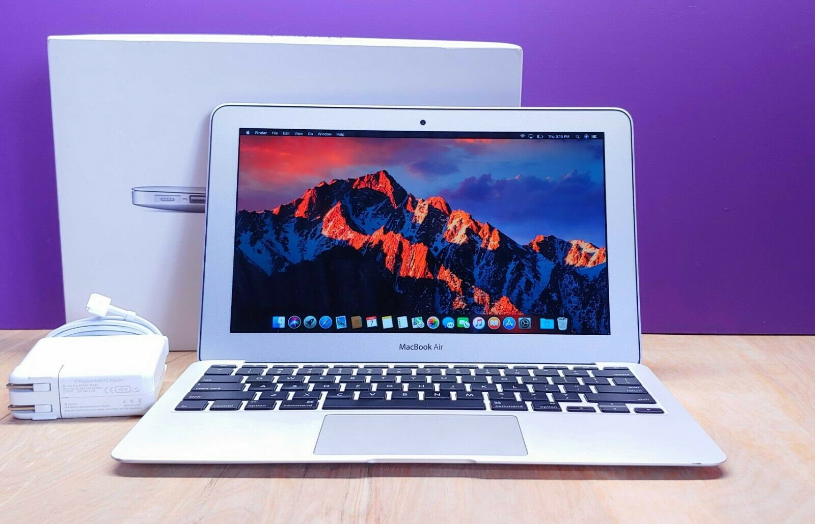Apple MacBook Air 13 inch / RETINA / MacOS 2020 / 2 YEAR WARRANTY / CUSTOMIZE!. Buy it now for 489.00