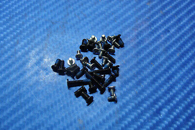 "Lenovo IdeaPad S400 Touch 14/"" Genuine Screw Screws For Repair ScrewSet ER*"