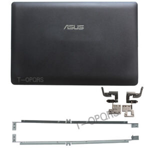 Asus A52JK Notebook Windows 8