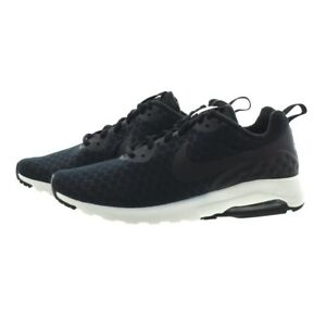 1f48bb7f21 Nike 844895 001 Womens Air Max Motion Lightweight Low Top Running ...