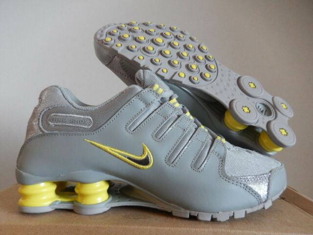 nike shox for sale online