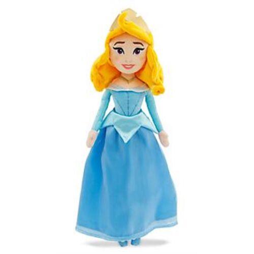 Film- & TV-Spielzeug Offiziell Disney Store Schlafende Schönheit Aurora Weiches Plüsch Spielzeug