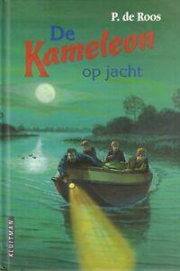 DE-KAMELEON-OP-JACHT-NIEUWE-SERIE-3e-DRUK