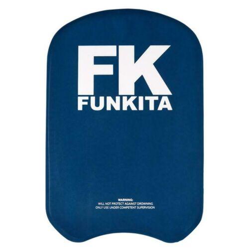 Details about  /Funkita Illusion Kickboard Swimming Kickboard Swimming Equipment